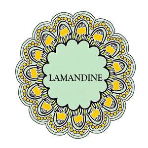 L_JMSQUOTE2_amandine