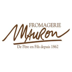 Fromagerie Mauron